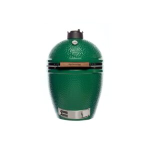 מעשנה Big Green Egg medium