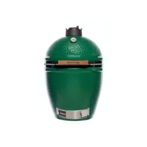 מעשנה Big Green Egg Large